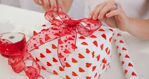Make valentine special for your partner by gifting them with the best jewelry ever