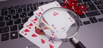 What Makes An Online Casino The Best Place To Gamble? Here Are The Reasons!
