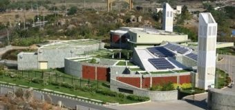 Sustainable Construction Practices – Perfect For Green Building