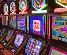 The Role of Software Developers in Virtual Gambling