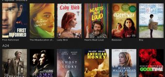 Top reasons that will influence you to access the online movie website