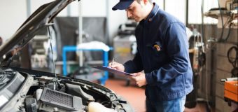 How to Avoid Getting Scammed by an Automotive Industry Mechanic