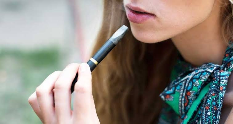 Know the reasons behind the commercial viability of smok novo vape