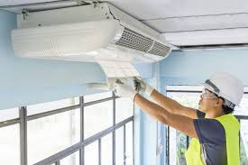 How Do I Know If I Have Mold In My Air Ducts?