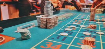How to find the best online trusted casino website