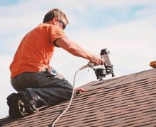 Why business education is beneficial for roofers?