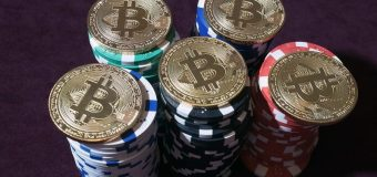 Bitcoin gambling- helps in building up digital industry
