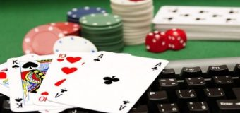 Situs judi online- Check the bonus and jackpots of an online gambling site