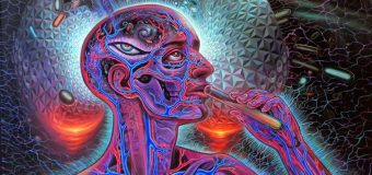 Get the best experience of your life by joining ayahuasca rehabs