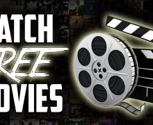 Online movies- 3 Shocking benefits of membership