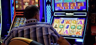 Try this online slot site to be a millionaire in a short time