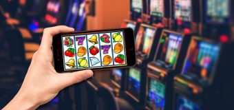 Tips that can be followed by you to play well on online slot games site
