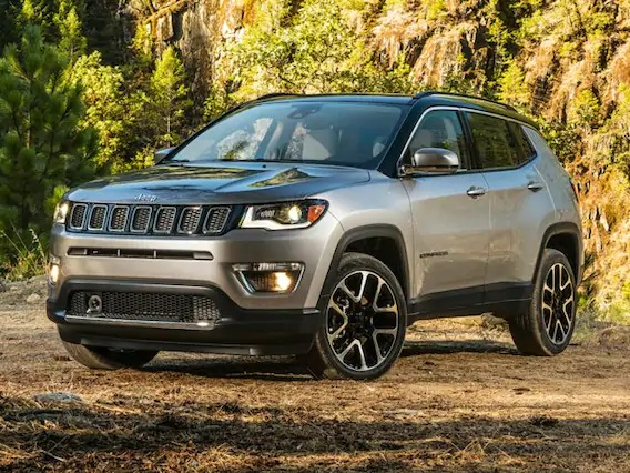 Looking for the best jeep? Take help from the car dealers