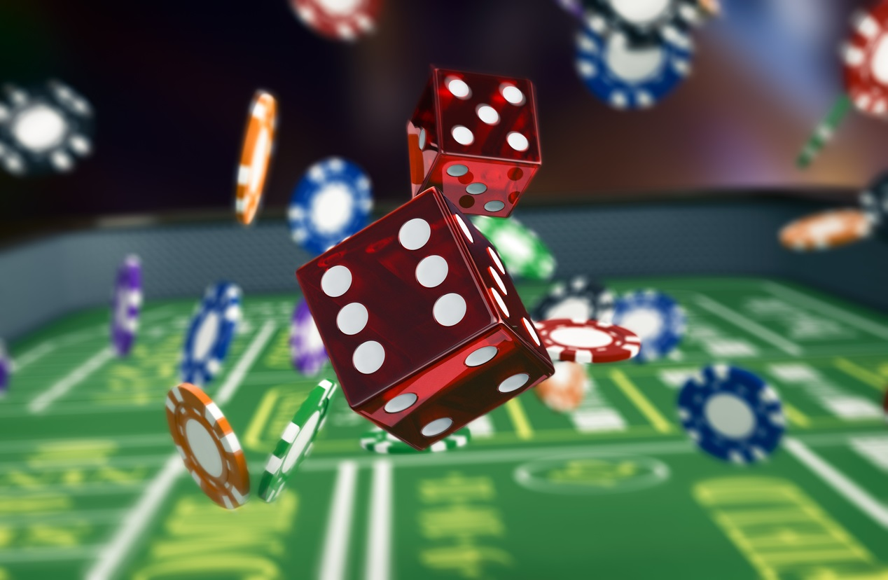 G club- Welcome in the world of casino business