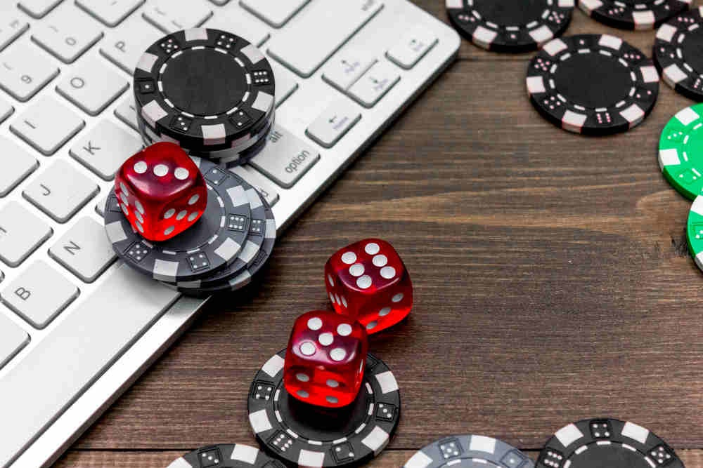 Learn How to Become Master Quickly In Online Gambling