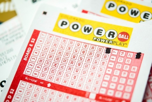 Online Lottery And Its Lucrative Benefits