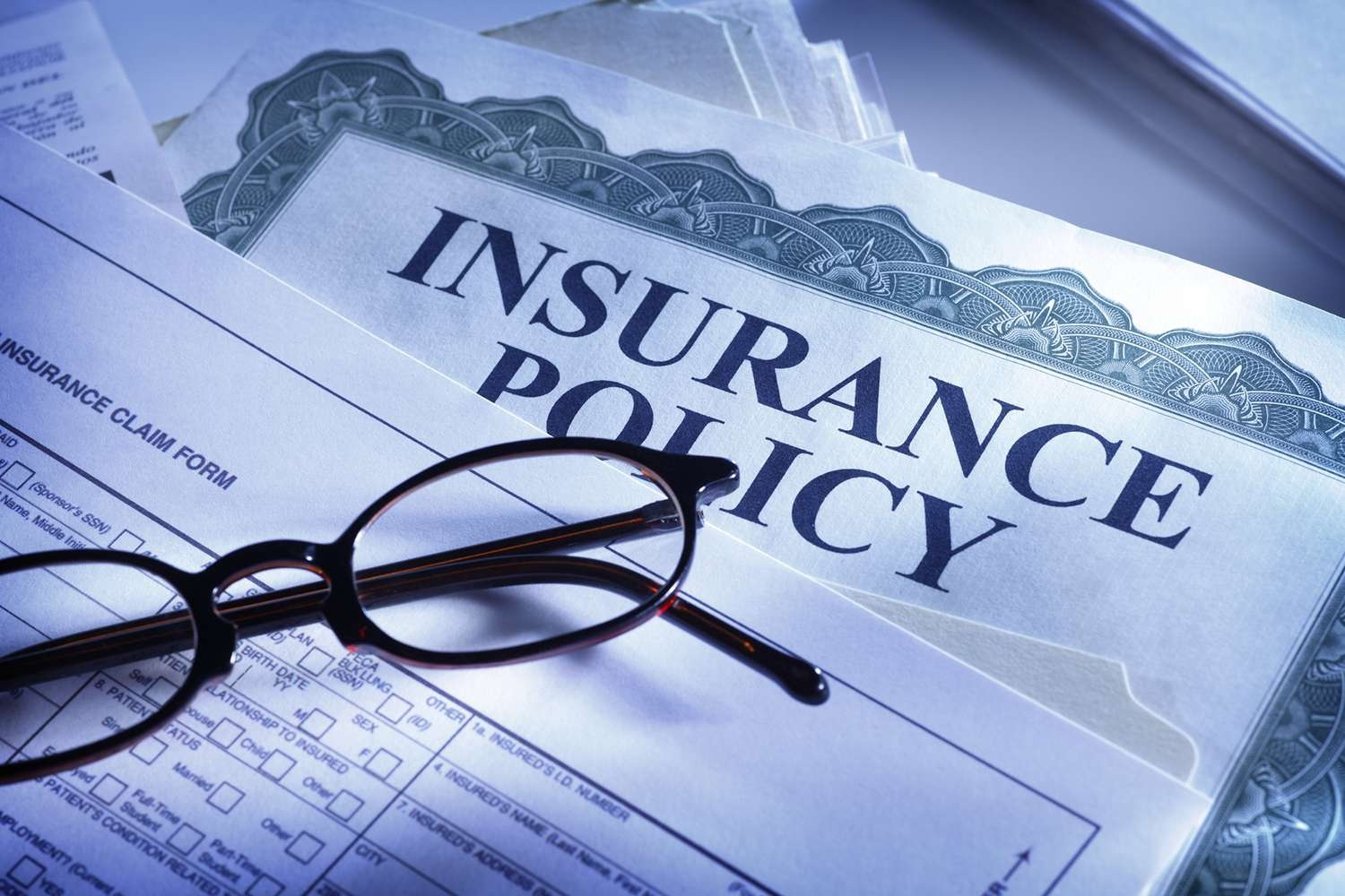 How to find the best Business Insurance Broker online
