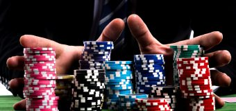The aftermath of the pandemic on earning money and how poker might be the solution to it