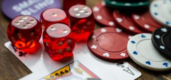 Increase your chances of winning in the City Lottery (Bandar Togel)