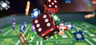 How will Internet sports betting at togel hari ini be successful?