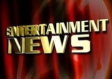 Everything That Should Be In Your Knowledge About Entertainment News