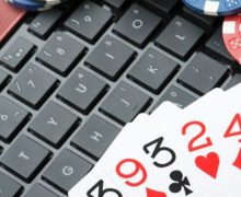 What Has Made The Online Poker Website A Big Name In Online Business?