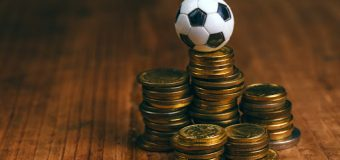 Football Predictions – Bet And Win!!