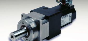 Reduce operation cost with high performance servo motor