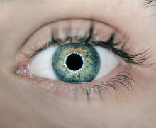 What are the dangers of laser eye surgical treatment?