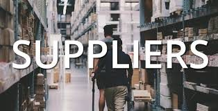 Know about dropshipping suppliers in USA