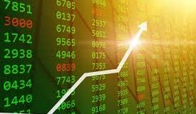 Know The Latest Stock Price And Stay Updated