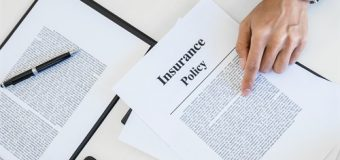 Income Protection Insurance: 5 Benefits
