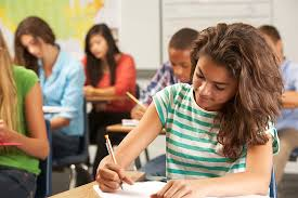 Tips To Help Students Improve Their Grades