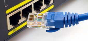 How Ethernet Technology Works?