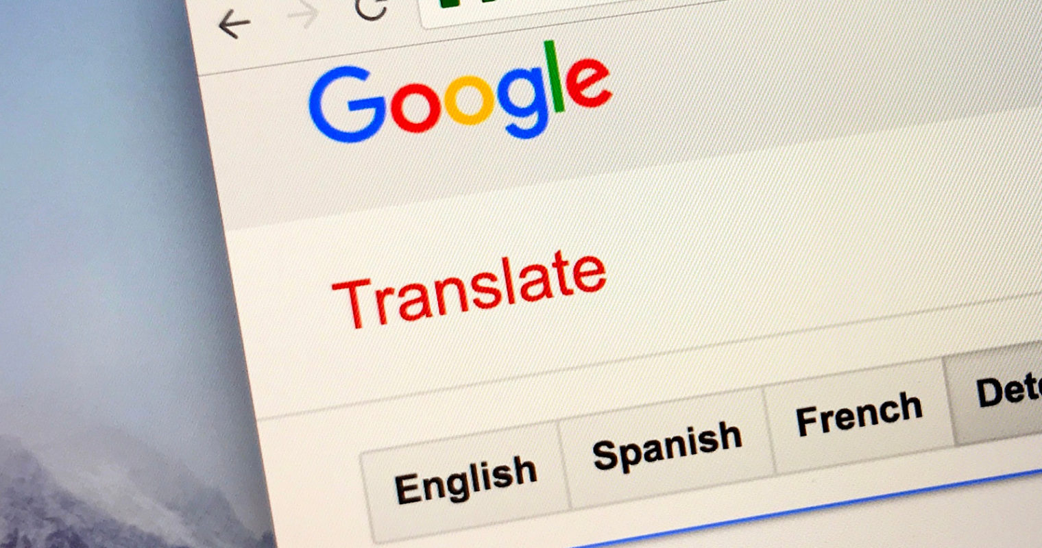 Why is Translation Industry Getting So Popular These Days?