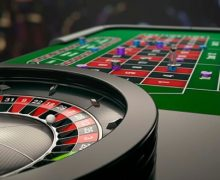 Frequently asked questions about gambling