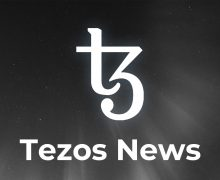 A Guide to Understand Tezos ICO Wallet