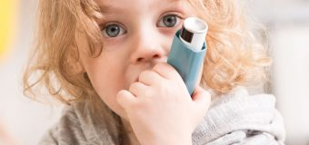 How Effective is CBD for Asthma?