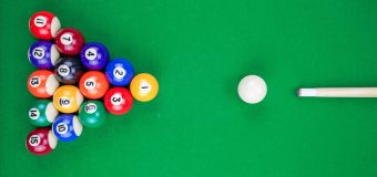 Everything You Need To Know About Ball Table