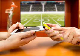 Finding the Best Soccer Betting Suggestions