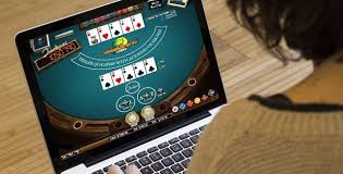 Poker Online Uang Asli- How to Achieve Success Here?