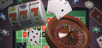 Blackjack Tips – Follows a Basic Strategy For Winning Big Money at Roulette