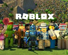 What Parents Need to Know About Roblox