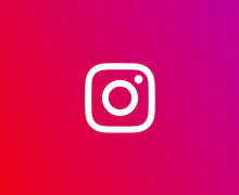 Tools to increase real Instagram followers