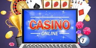 Online casinos will offer you the most benefits compared to conventional casinos