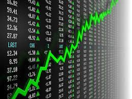 How does the nyse ge stock provide grate return?