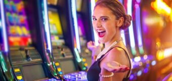 Find out the Best Online Slot Sites