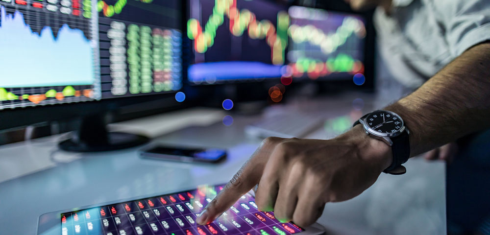 Essential Reasons for Selecting the est Forex Broker