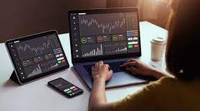 What to Look For in a Reliable Forex Broker