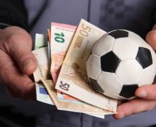 Football Betting Tips – Where To Find Them Online